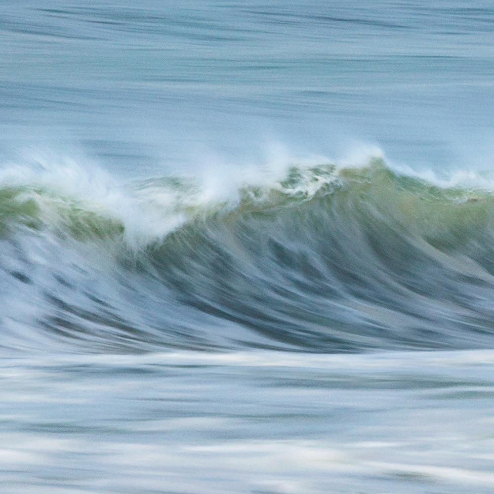 Cisco beach nantucket wave crash panorama web njonz8