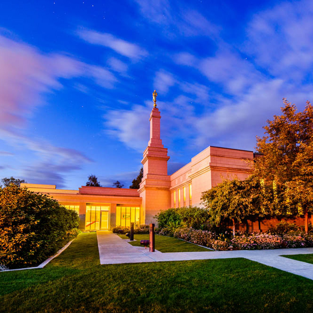 Sj05401 anchorage temple xompjc