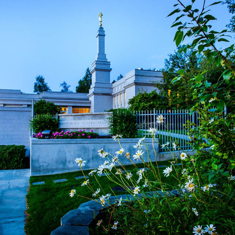 Sj05402 anchorage temple teddpw