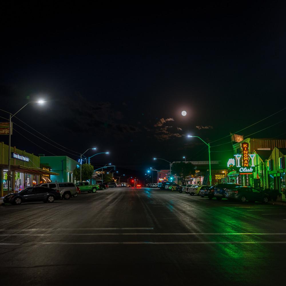 Nocturne kingman arizona  t8utvy