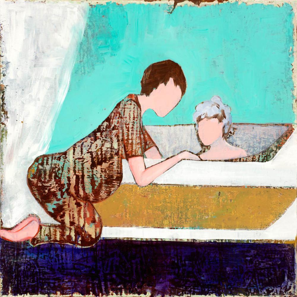 Abby palmer bath time ywwsdr