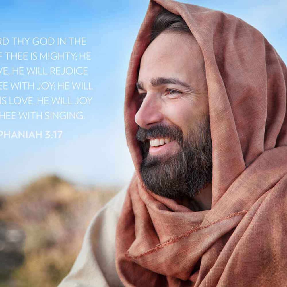 Kelsy and jesse lightweave good shepherd with scripture ubcjin