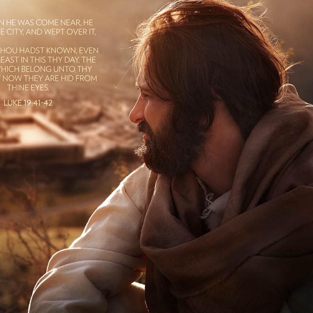 Kelsy and jesse lightweave jerusalem with scripture qzcxqh