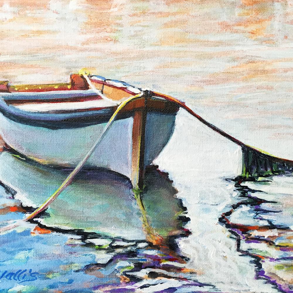 Chris boat 1 jpjguu