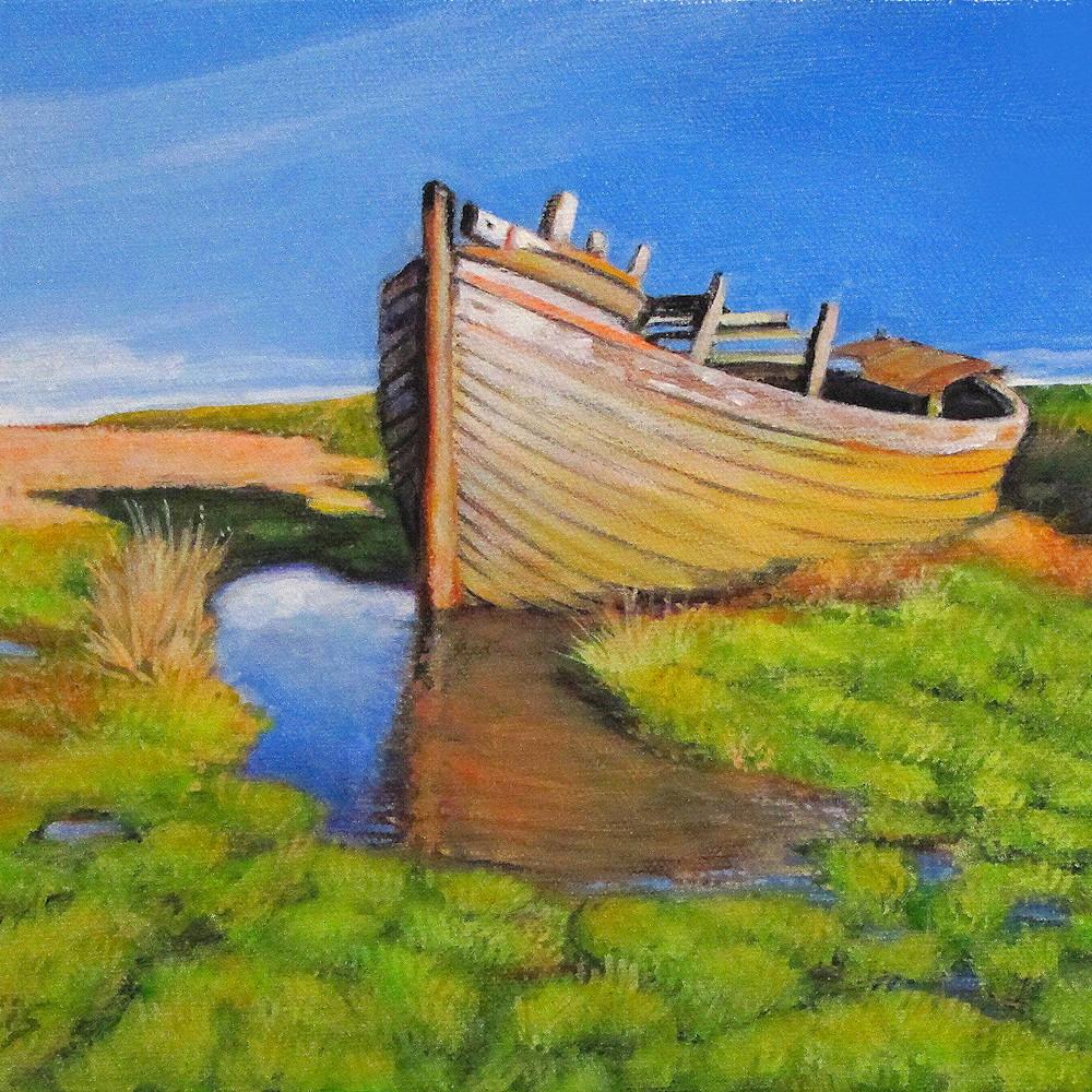 Rowboat27 nm0osd