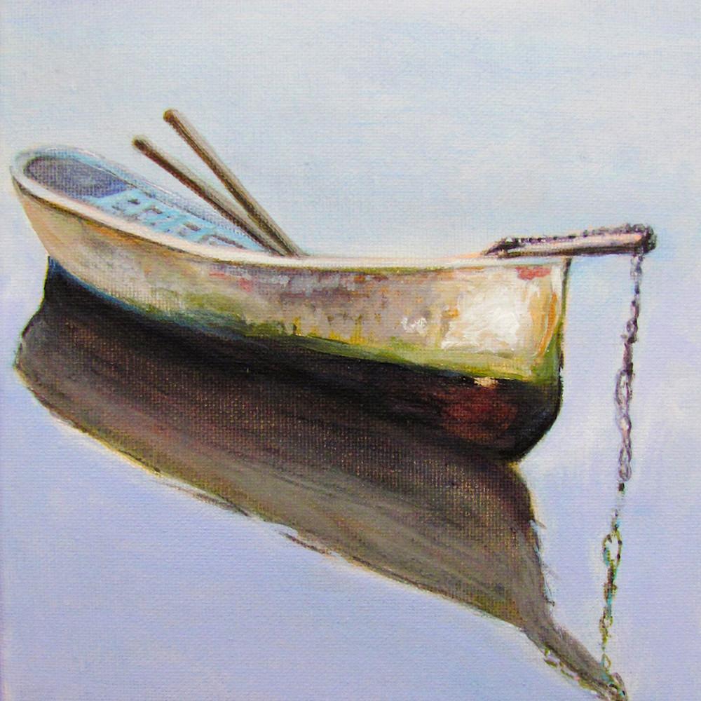 Rowboats 14 orig yg2fp9