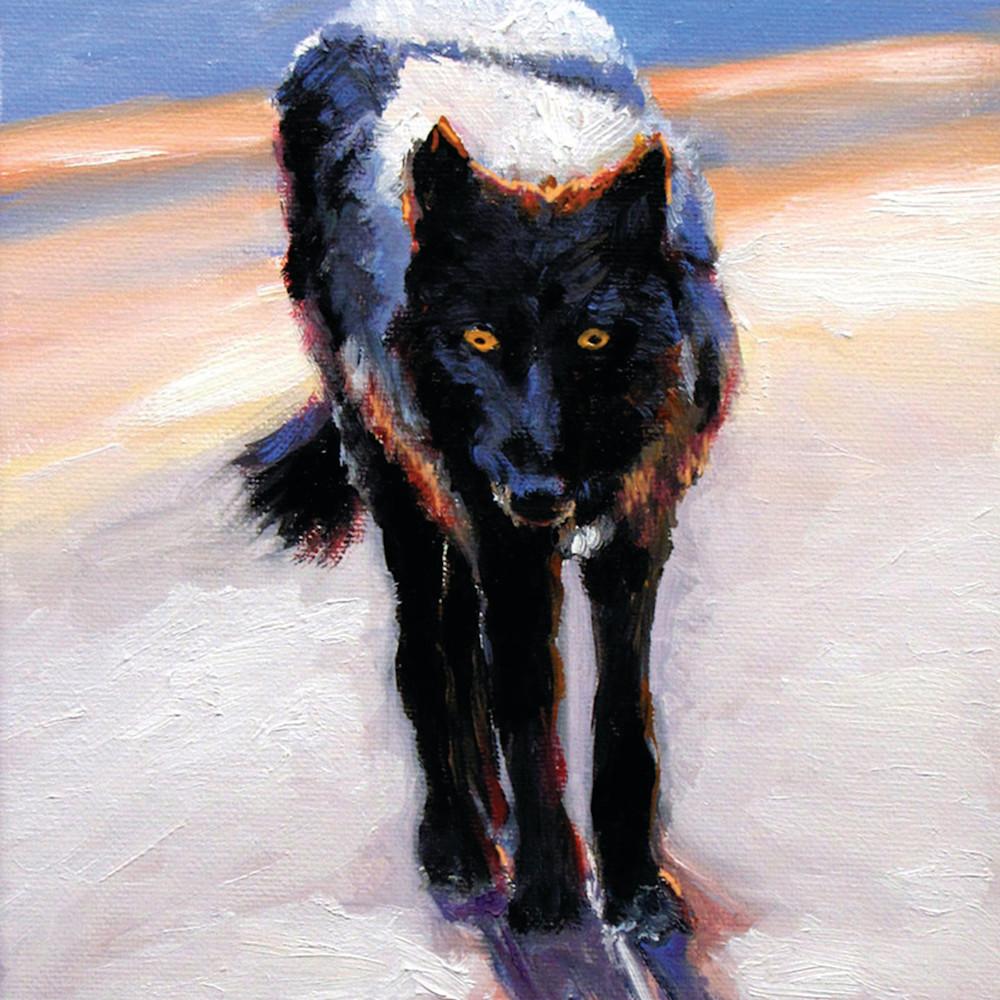 Blackwolfsnowmoonshadoworig zkzflv