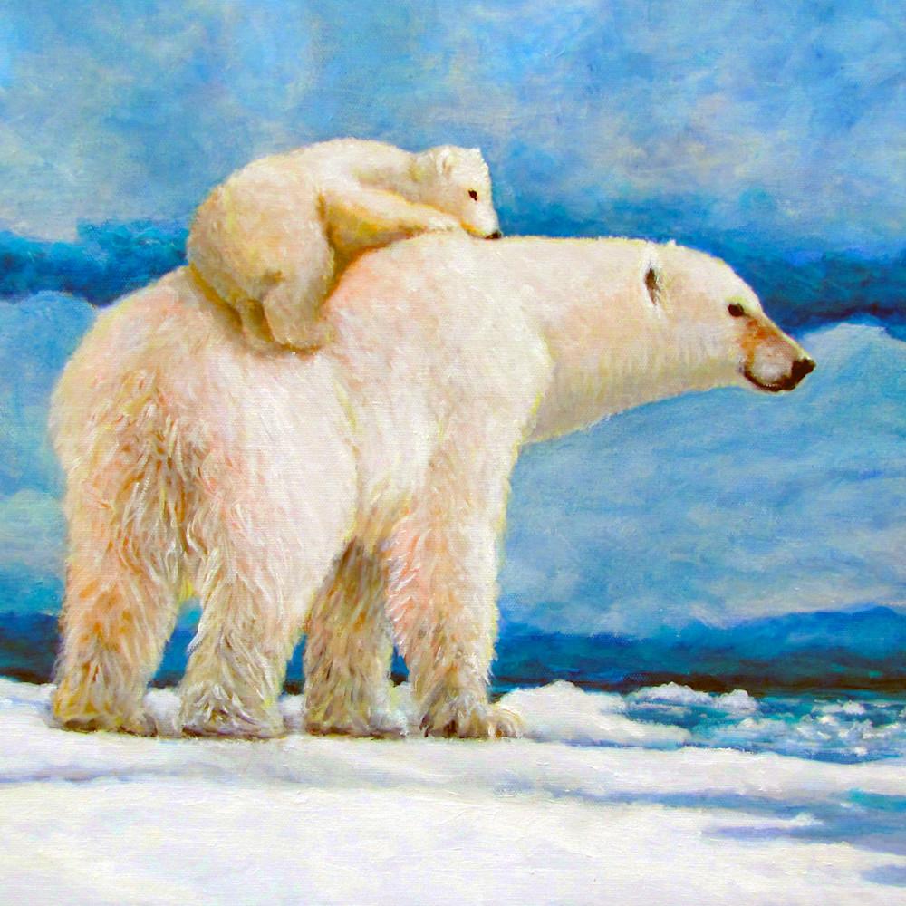 Polarbearandcuborig rmwhio