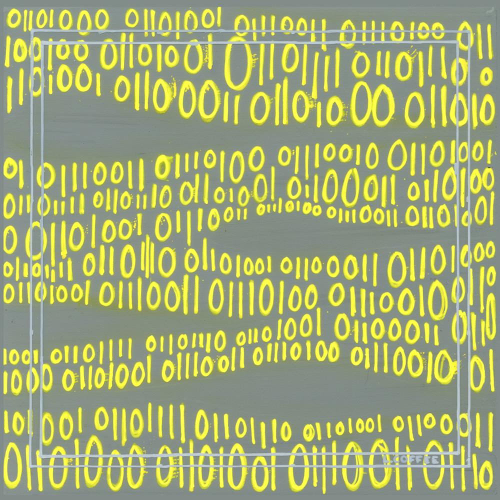 Adjective histrionic copy xjisln