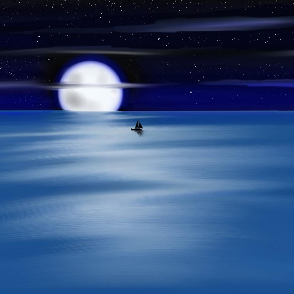 Blue moon print ready ytovmb