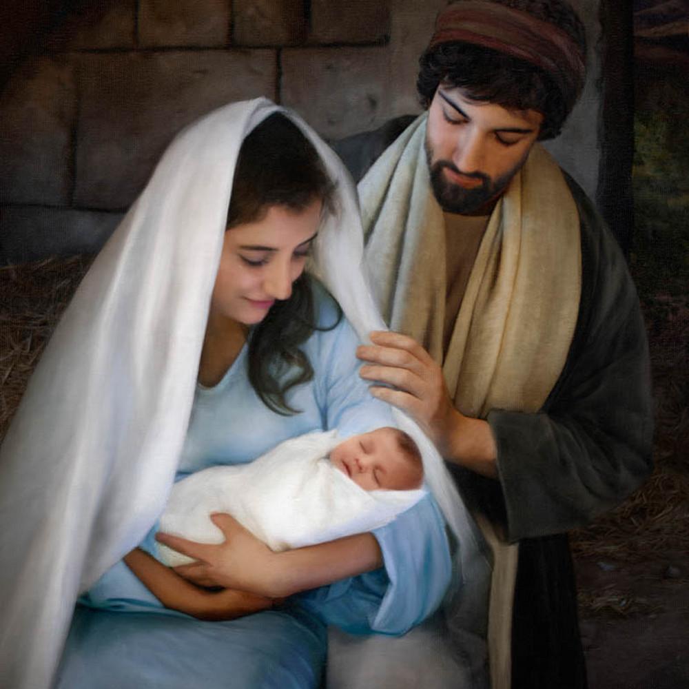 Brent borup nativity dxmkhv
