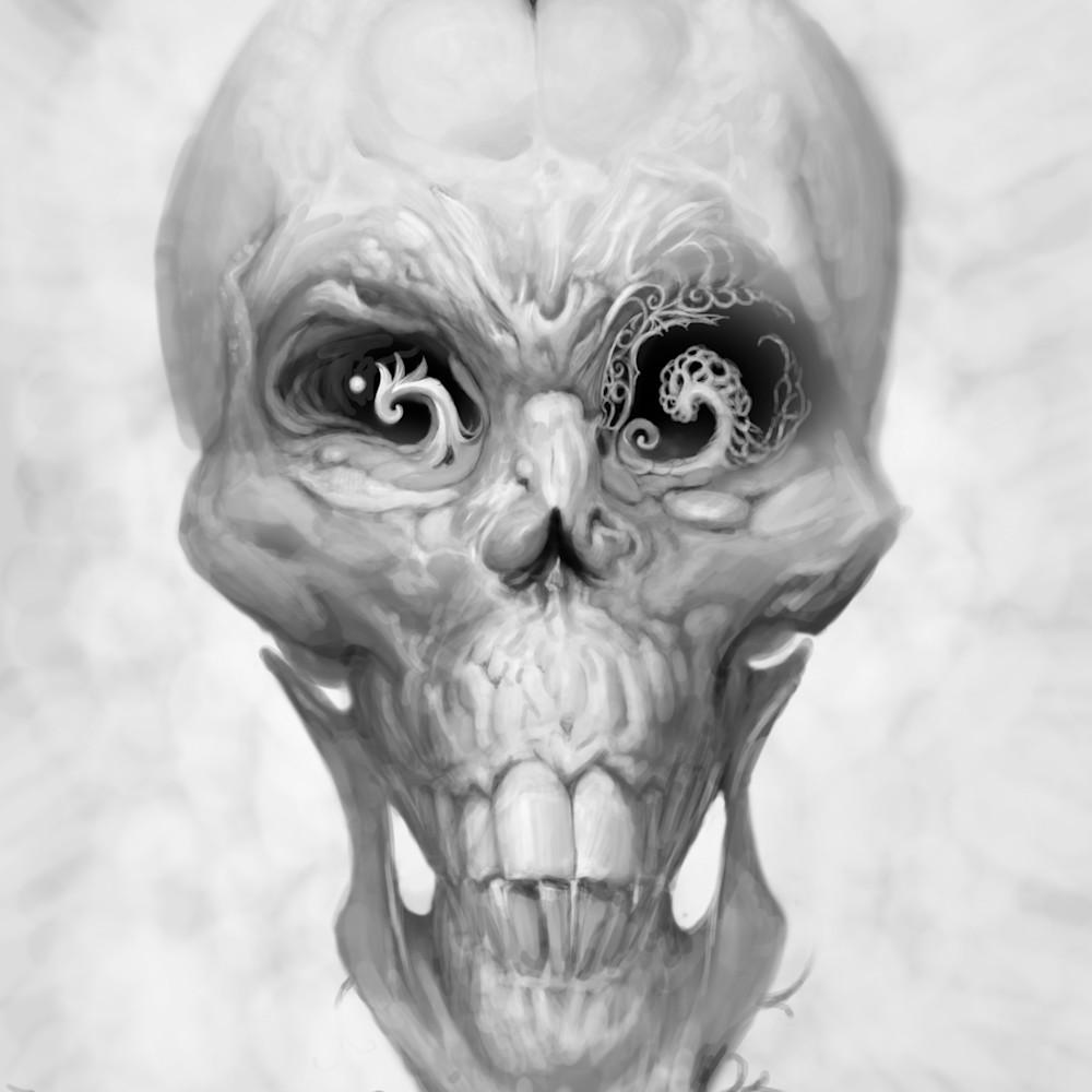 0061 skullfantasia jn7zie