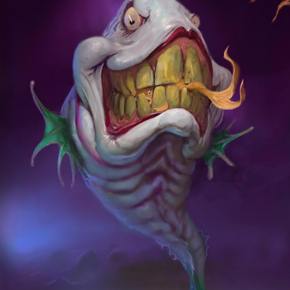 Las63 jokerfish dmoi68
