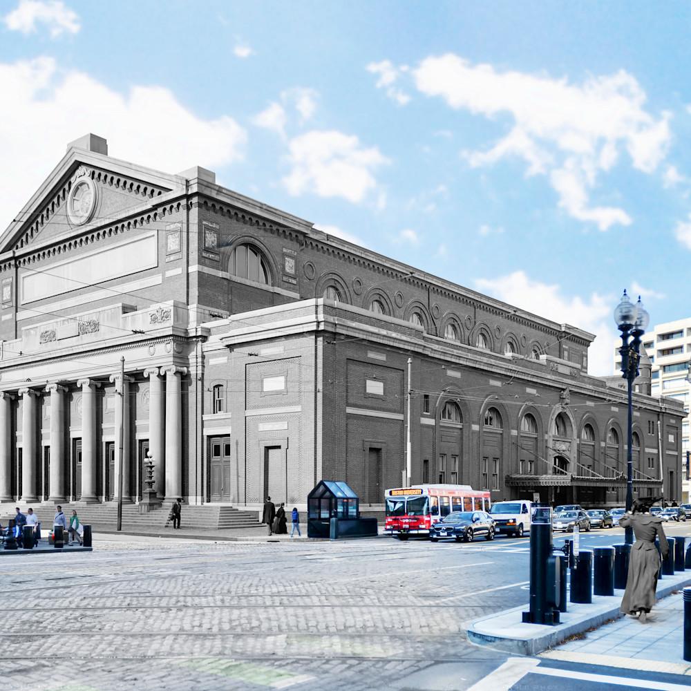 Dsc 8904 symphony hall boston mass. 30x24 vnvixp