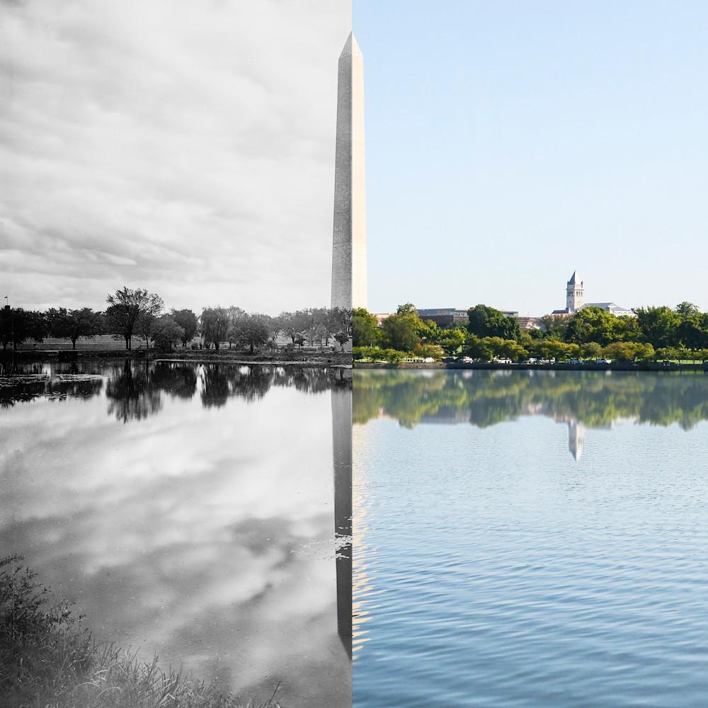 Washington s monument dsc 8347 v2 36x36 msaf4t
