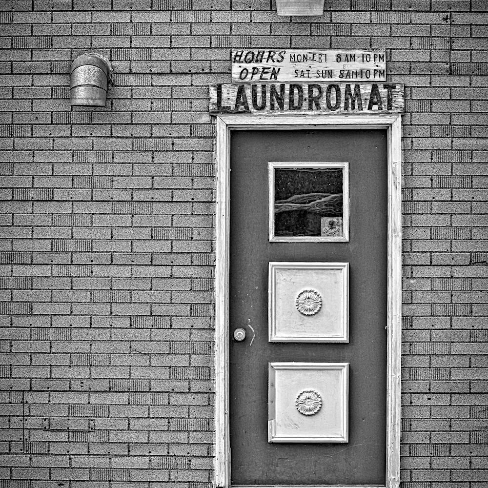 Laundromat day qjuhvp