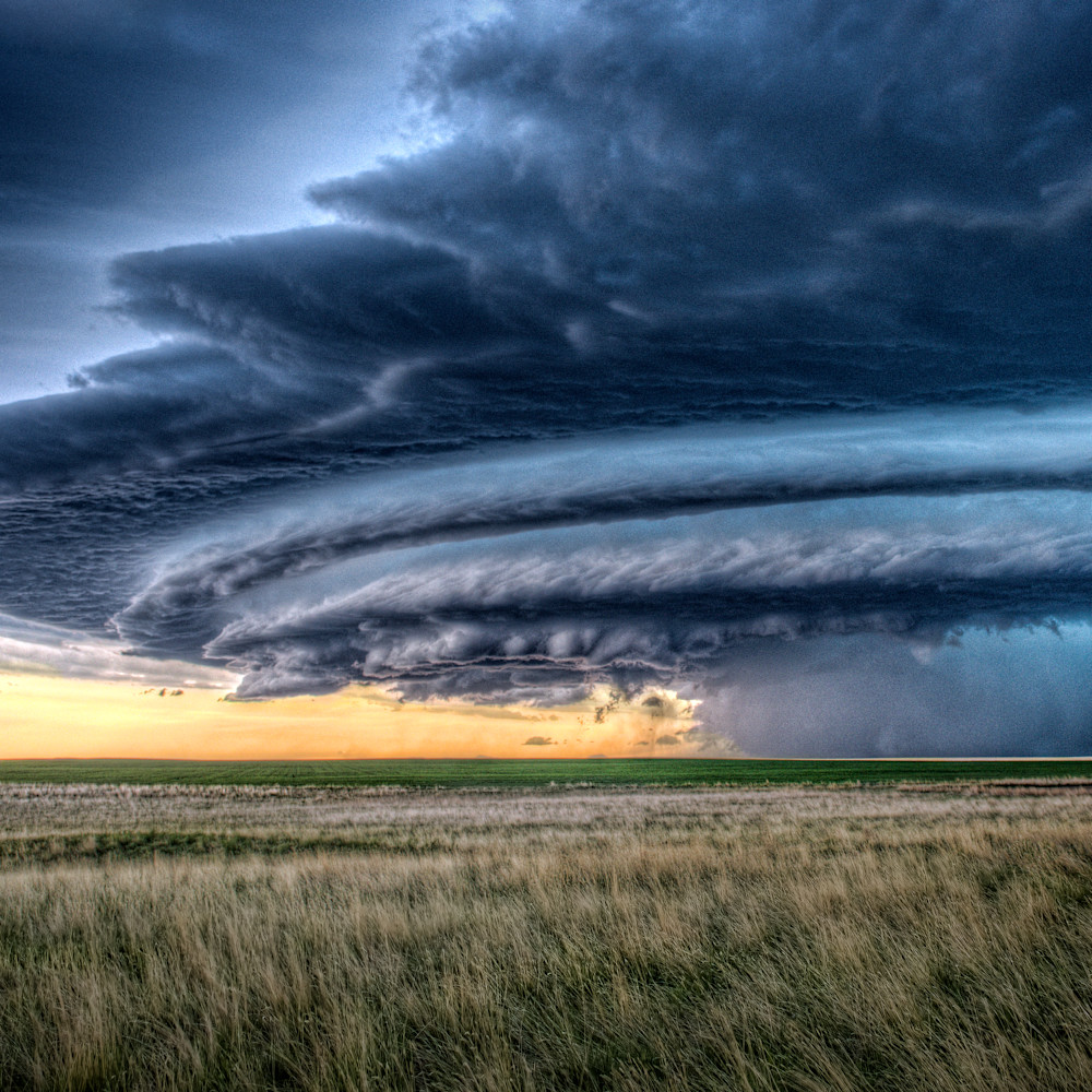 Prairie storm nwsiox