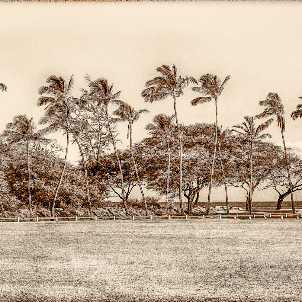 Olde baldwin beach park ngyvpu