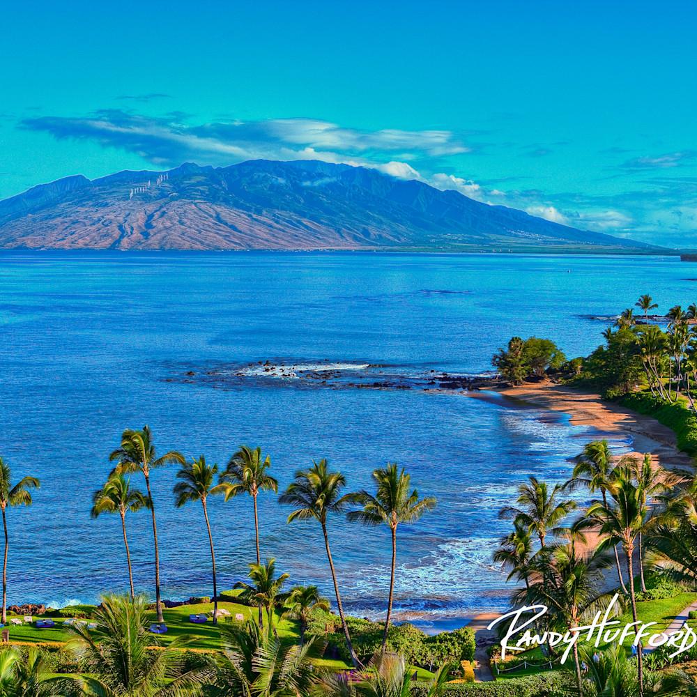 Maui most hawaaiian island jp4nxg