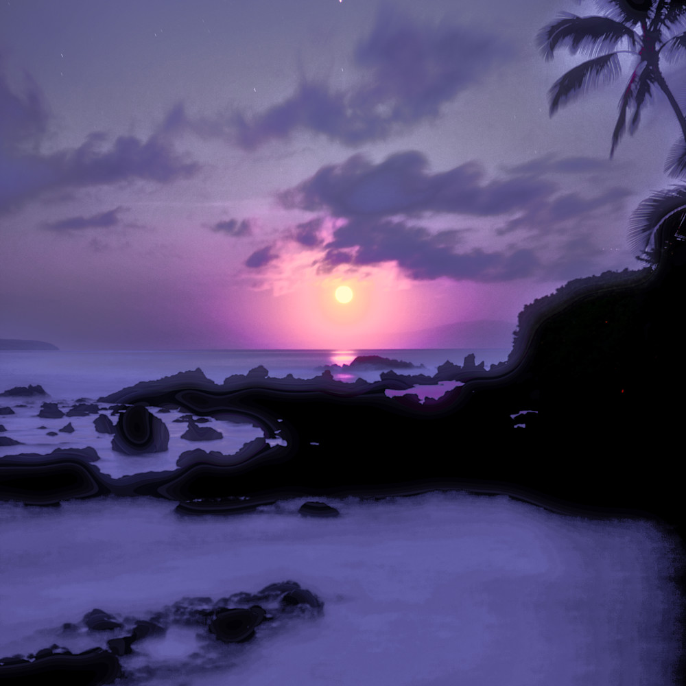 Once in a maui moon firyio