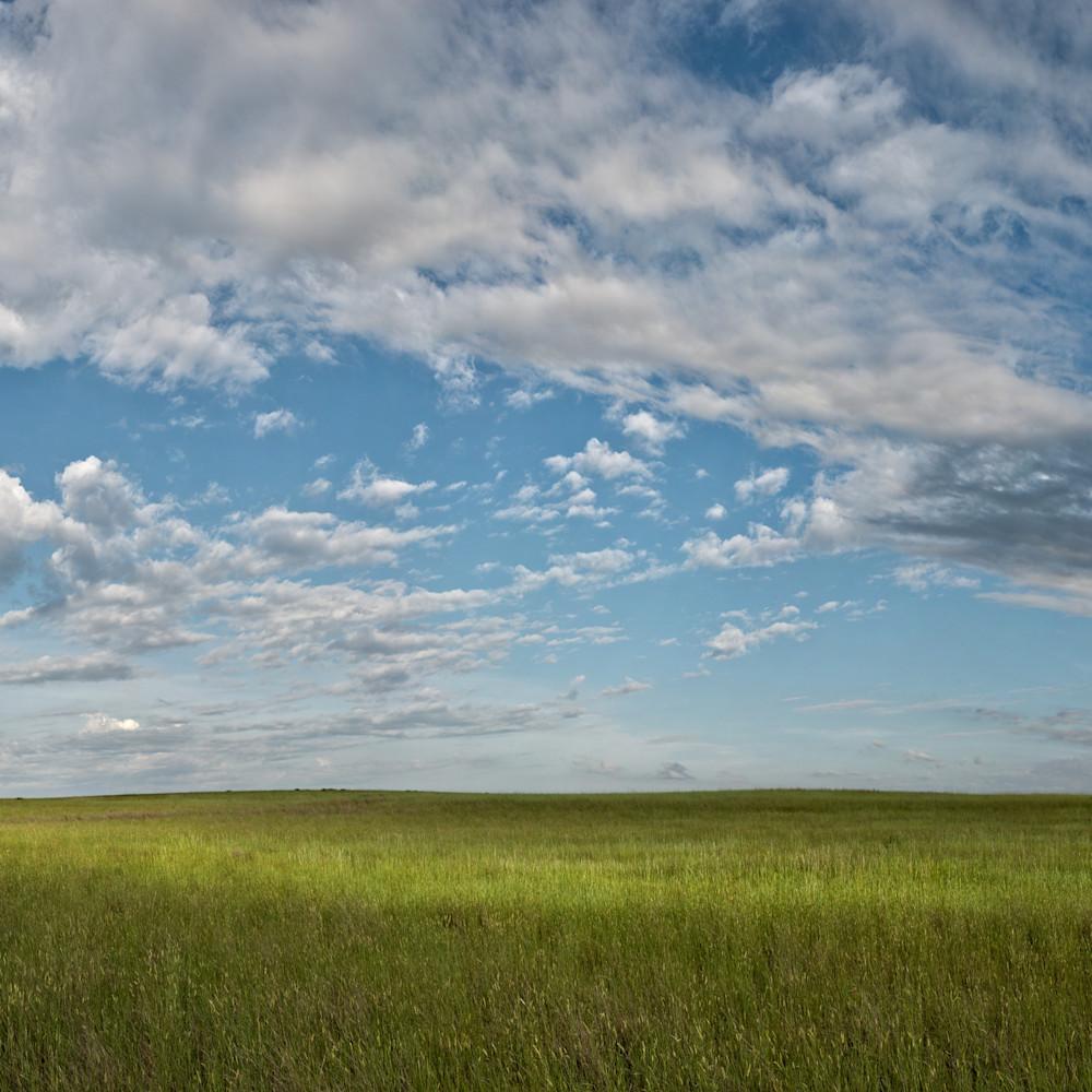 Grassland dj8zzp