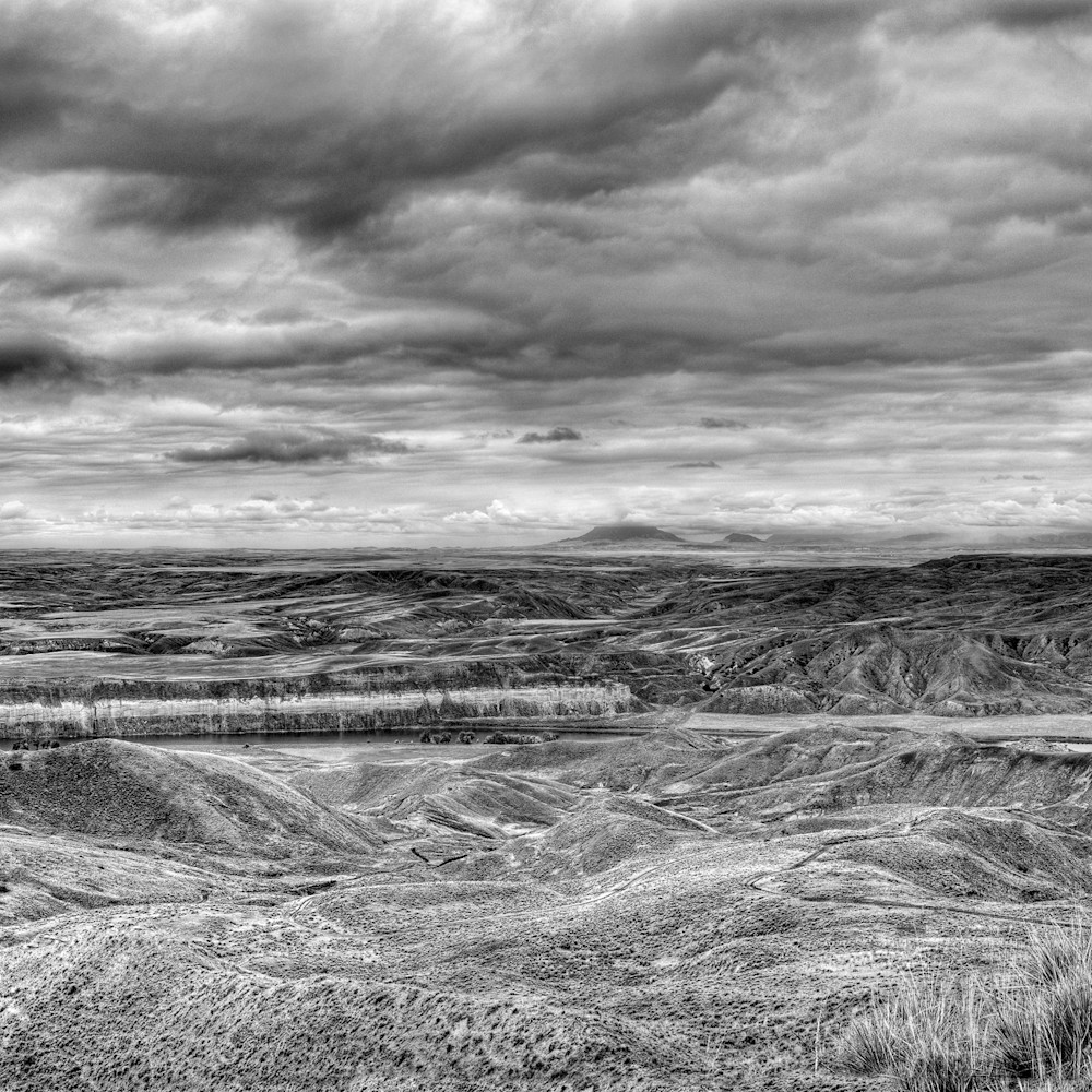 Slaughter river bw i25oxy