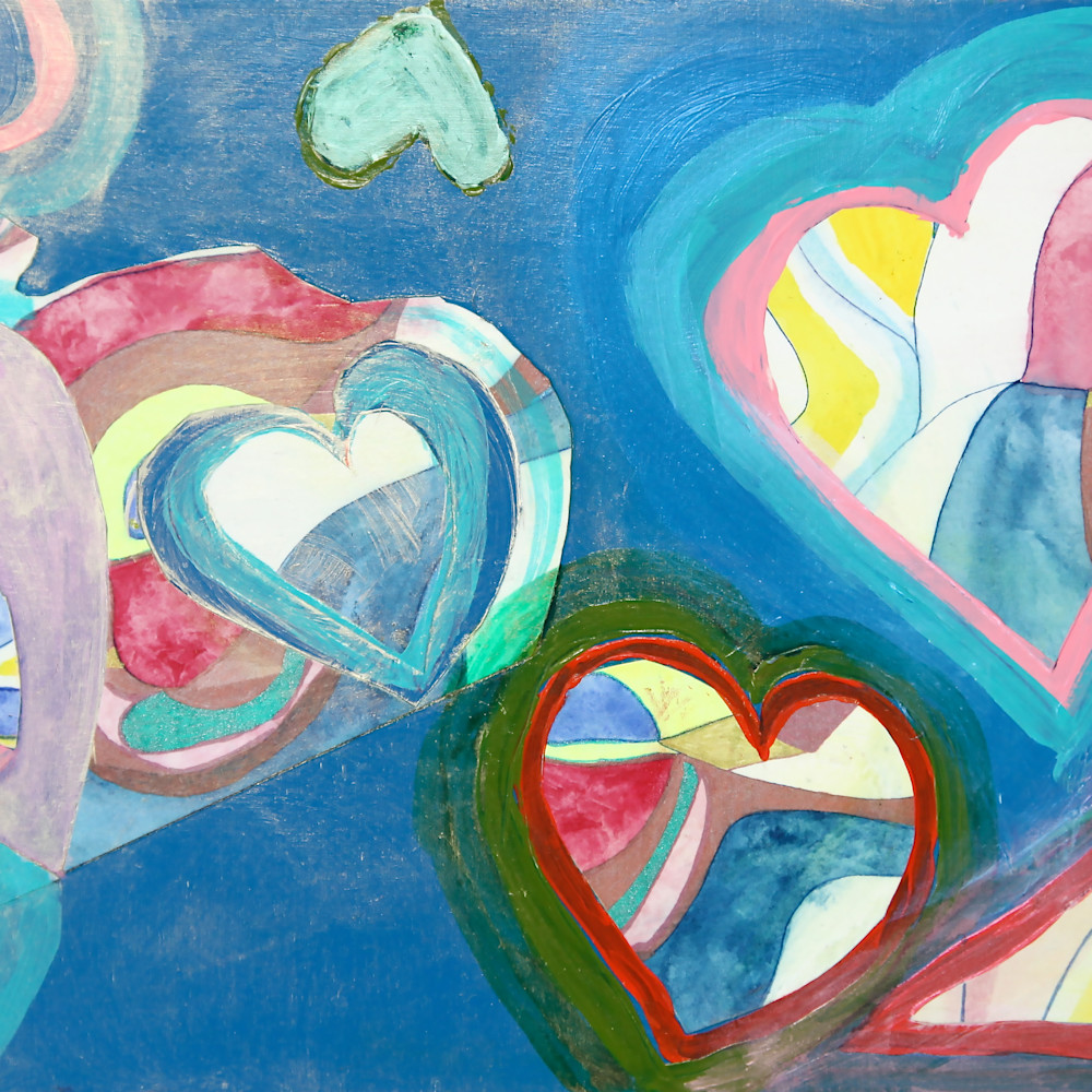 Heart 1 xp3c4c