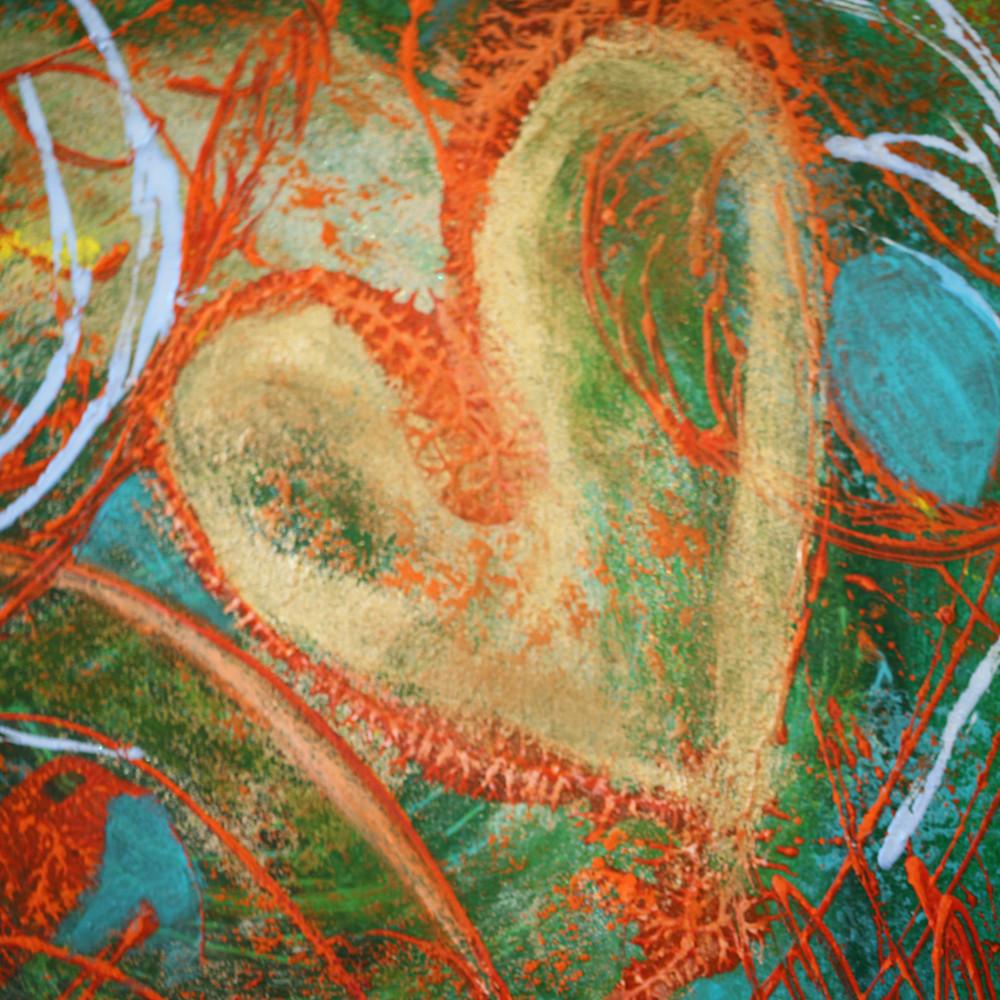 Heart 9ph svx9yu