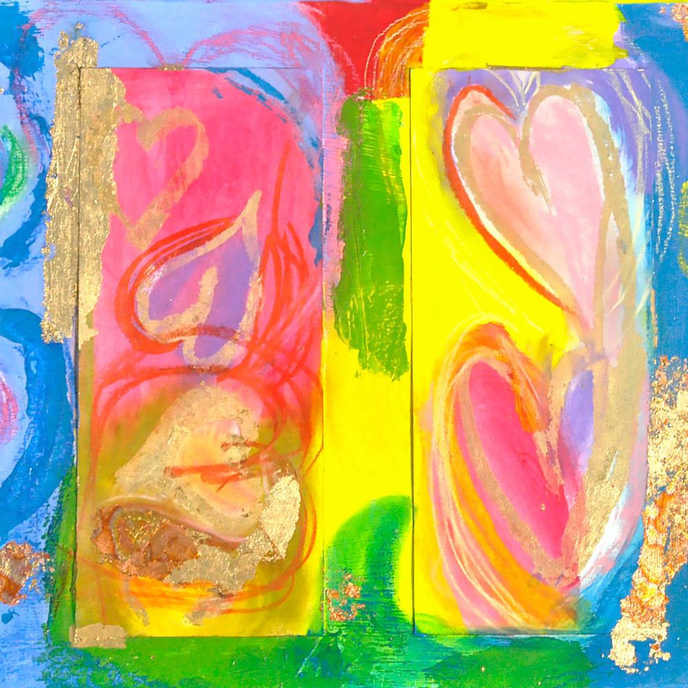 Heart 4 kjpvme