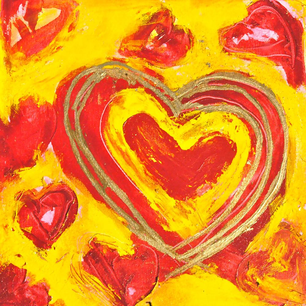 Heart 2 aa2nff
