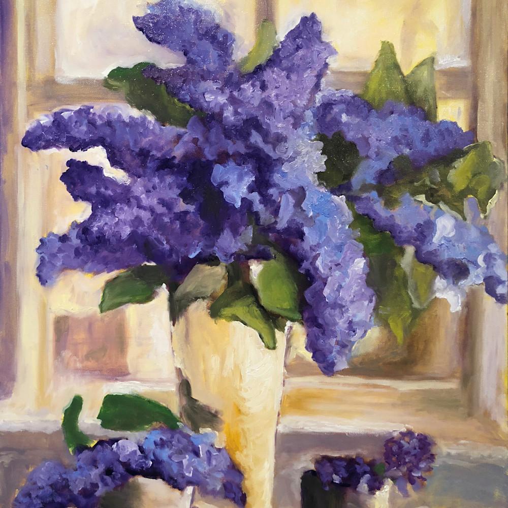Lilacs cij1kc