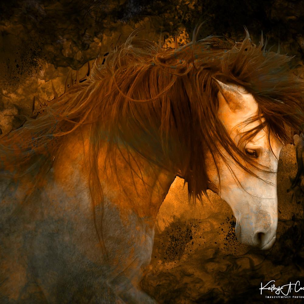 Equine inferno qe5xi8