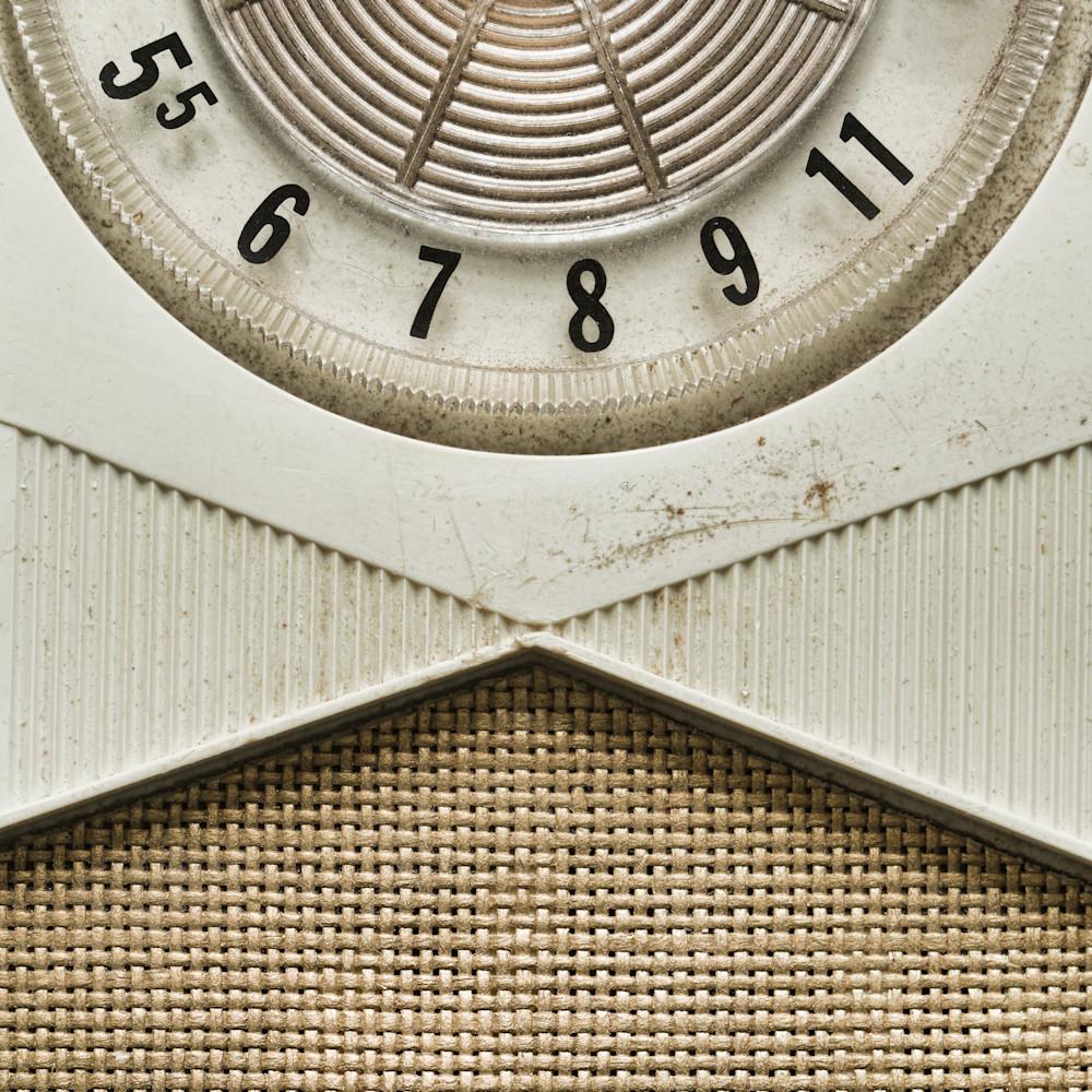 Transistor o8e584