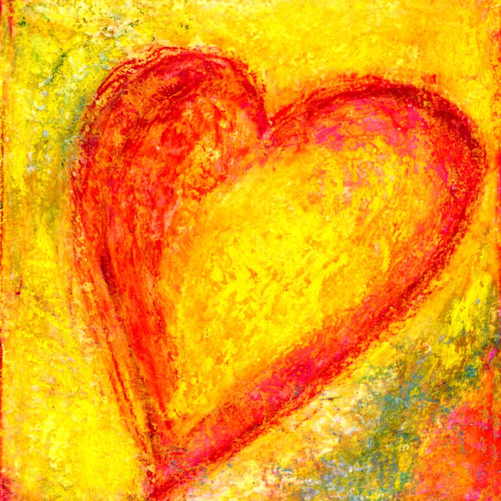 Heart 13 af4yum