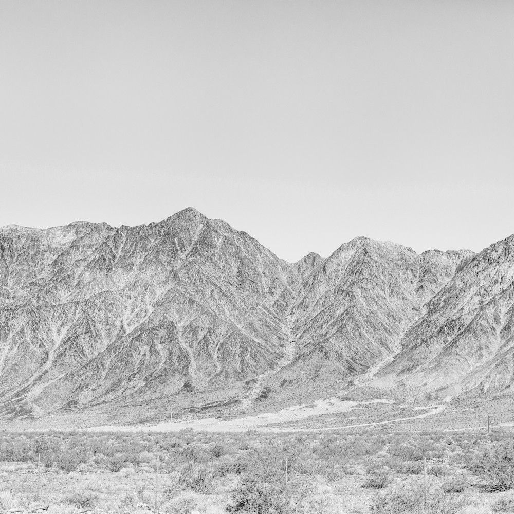 Mountains 2 i25cmg
