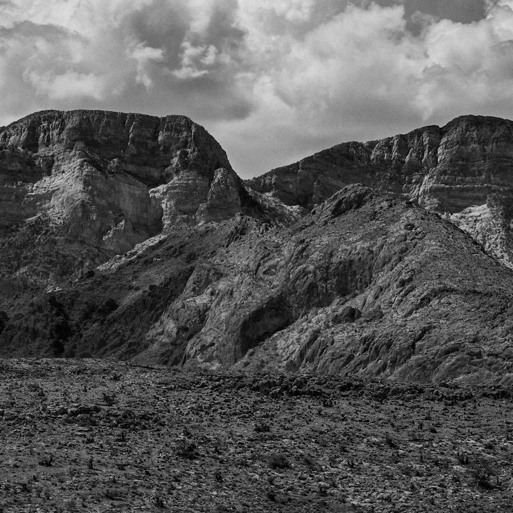 Mountains  9 gr0tio
