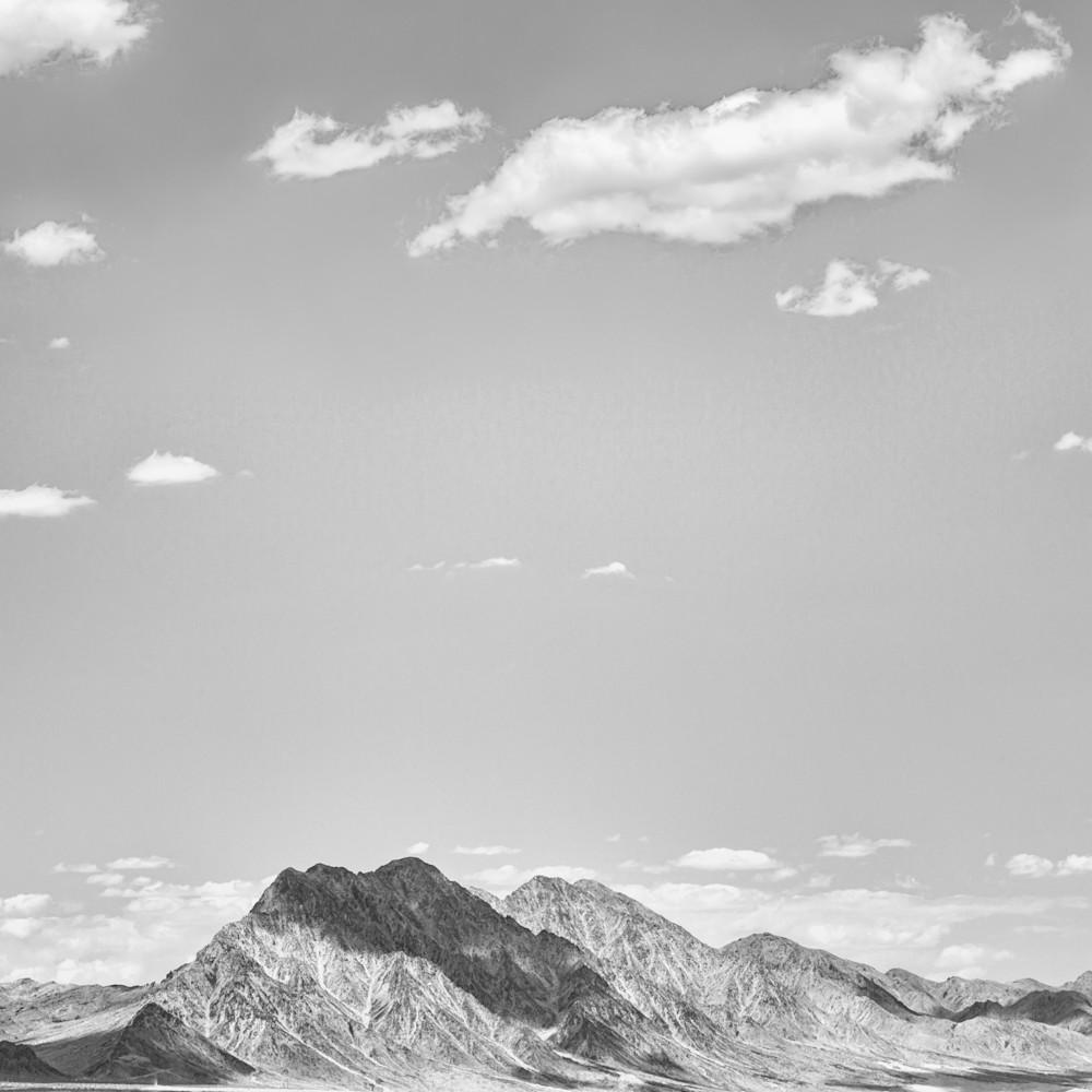 Mountains  16 yba4c1