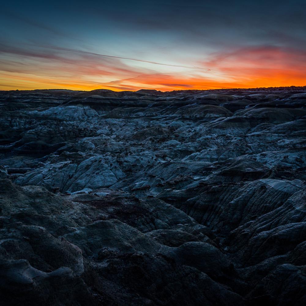 Dawn bisti wilderness yf1ct4