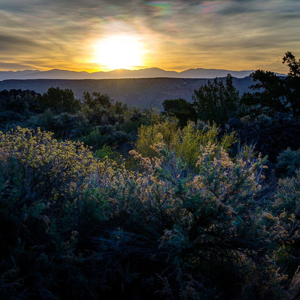 Sunrise white rock canyon zwcyv4