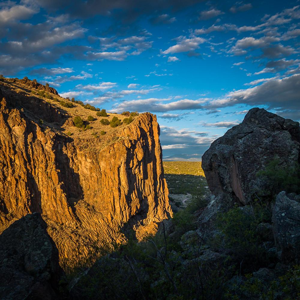 Sunset diablo canyon g3jpys