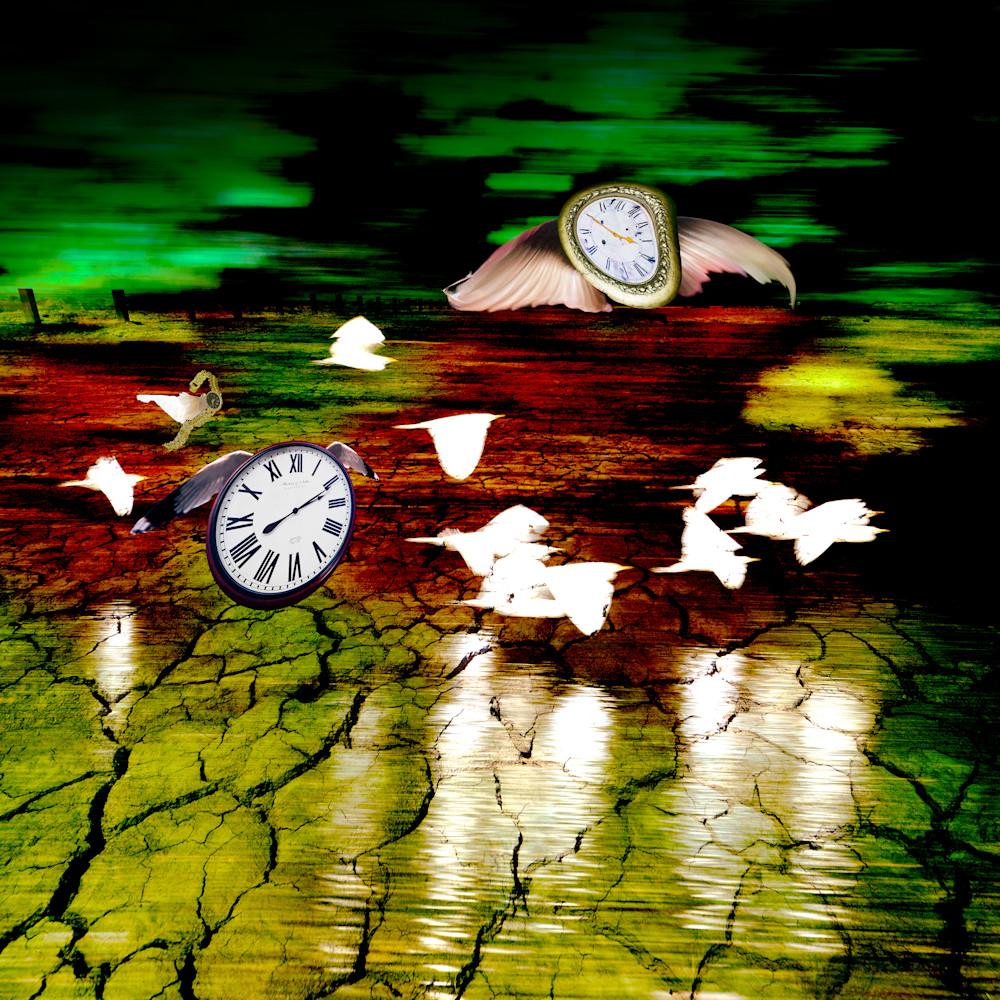 Timeflyingby vc6ias