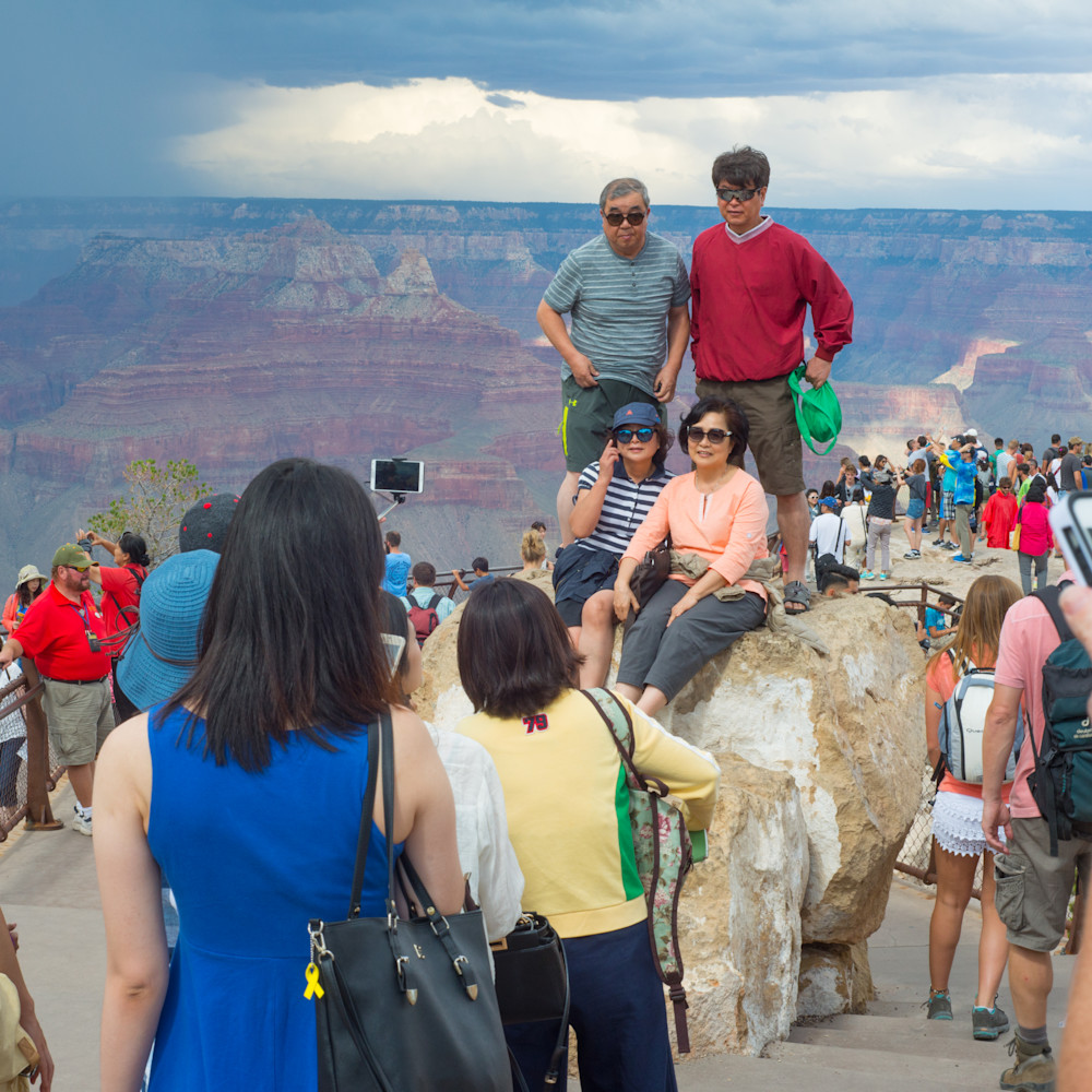 2016 az grandcanyontourists 1963 nah70s