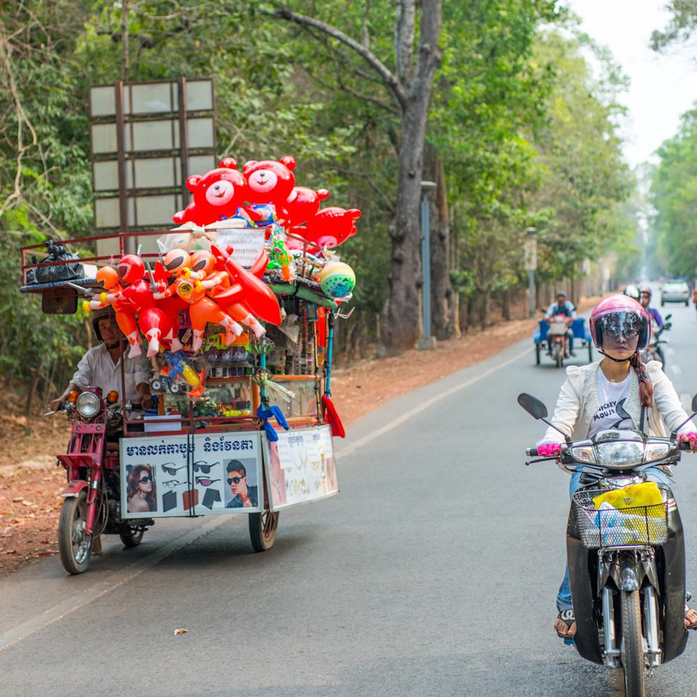 2016 cambodia 1083 lycvtr