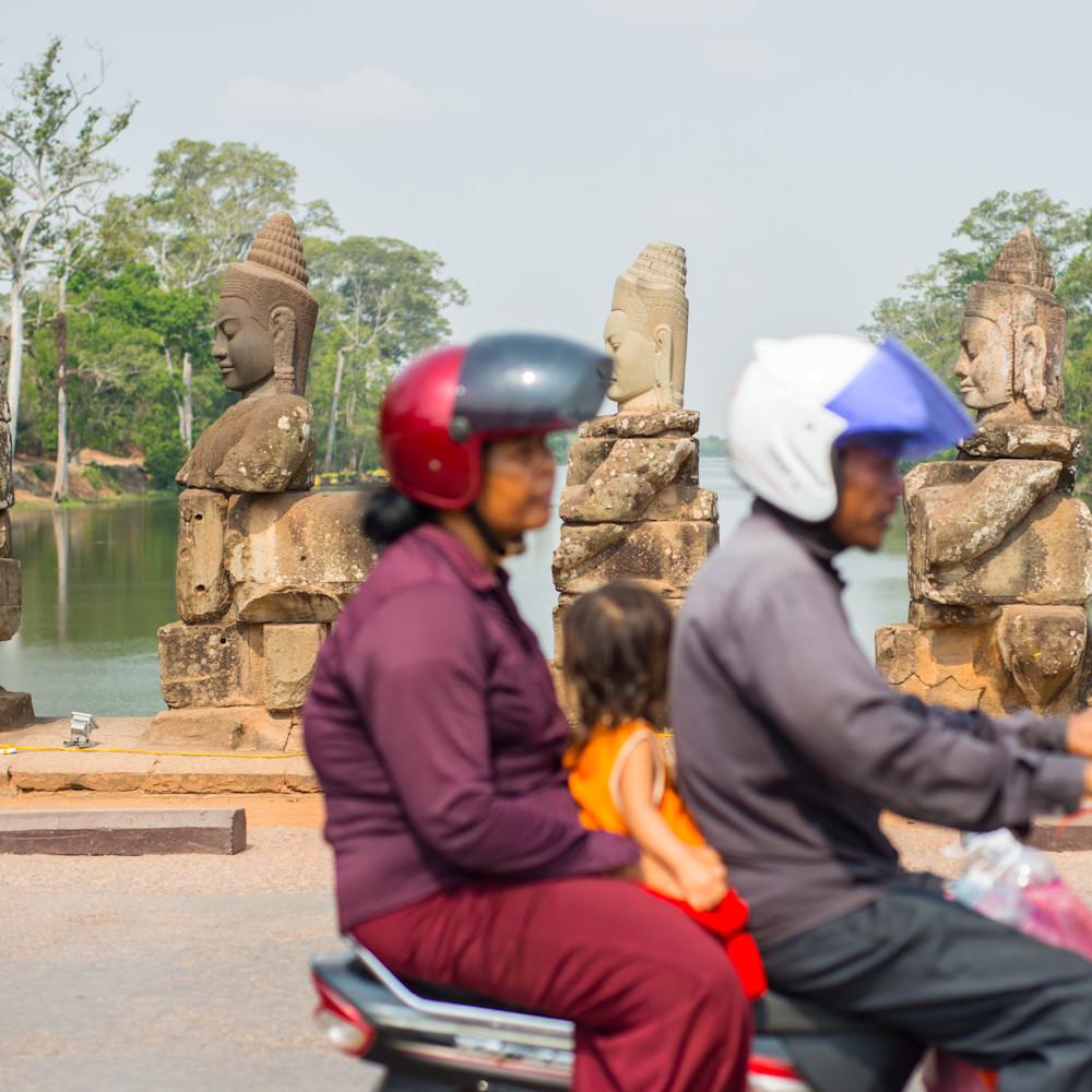 2016 cambodia 1167 enkwyy