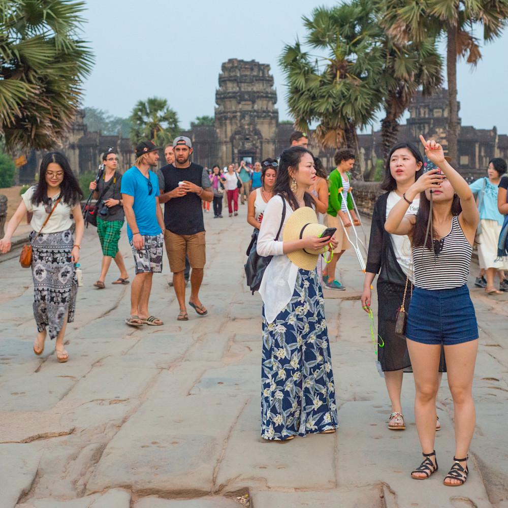 2016 cambodia 1465 w838fn