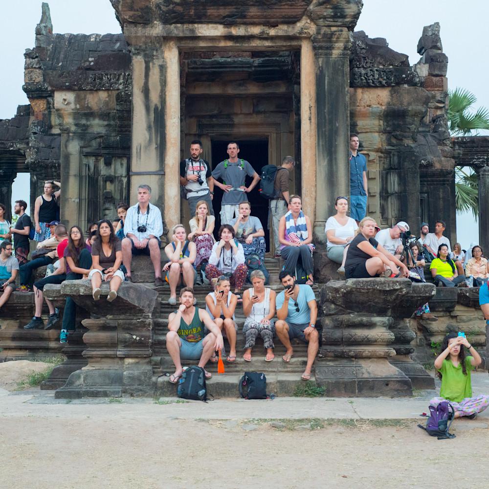 2016 cambodia 1483 b1cedr