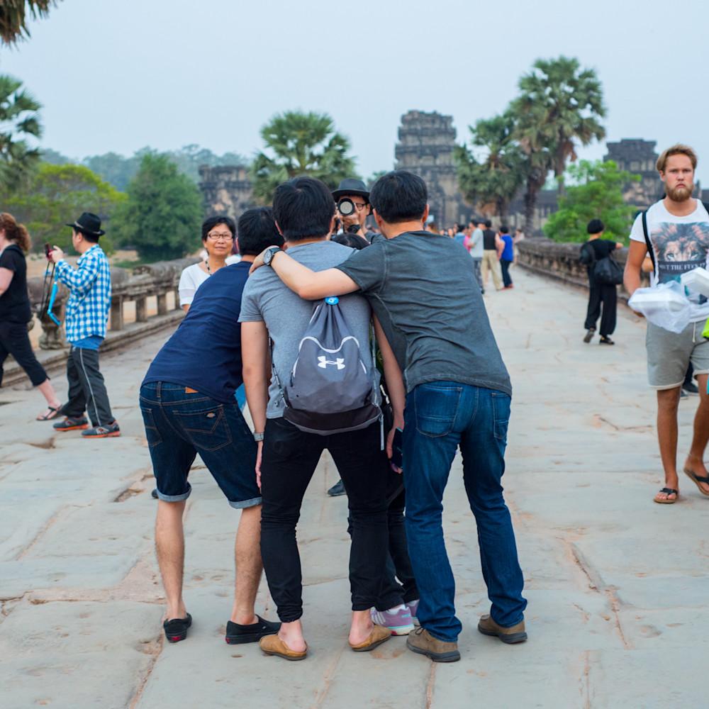 2016 cambodia 1474 frsceo