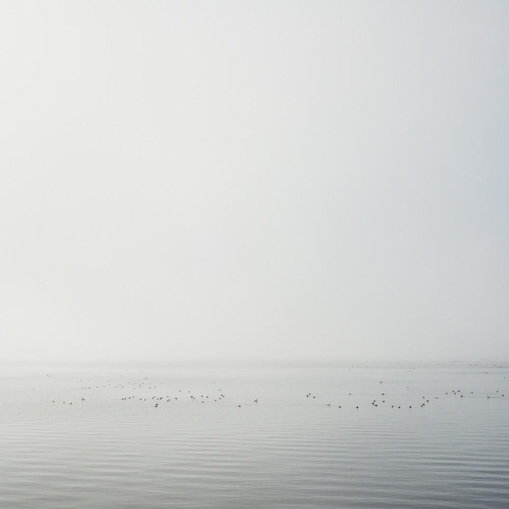 Clearlake march2018 fog lake 6989 aferyi