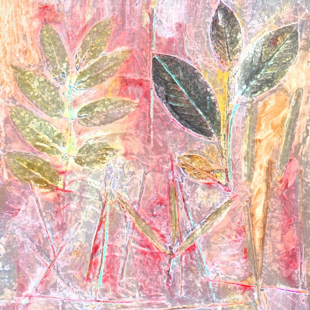 Abstract d arfivv
