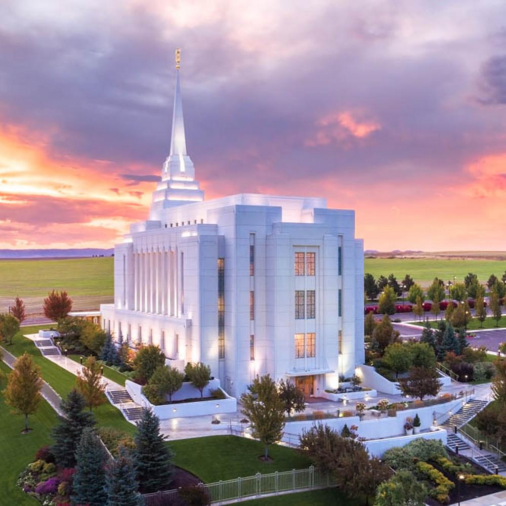 Lance bertola rexburg idaho temple   greater heights oc7vga